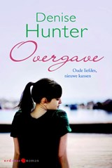 Overgave | Denise Hunter |