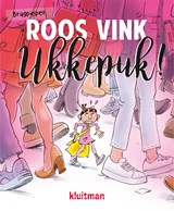Ukkepuk! | Jan Vriends |