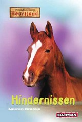 Hindernissen | Lauren Brooke |
