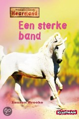 Een sterke band | Lauren Brooke |