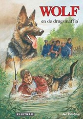 Wolf en de drugsmafia