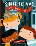 Sinterklaas voor grote kinderen | Chariva (onze leukste sint- en kerstboeken)