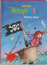 Piraten, ahoy! | Knister |