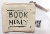 Book Money (size small) set 8 stuks