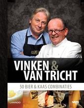 Vinken & van Tricht