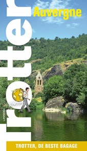 Trotter Auvergne