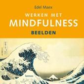 Werken met Mindfulness Beelden