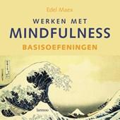 Werken met mindfulness Basisoefeningen + CD