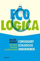 Eco-logica