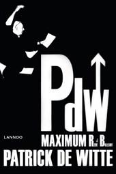 Maximum rede en bullshit (E-boek)