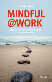 Mindful@work (E-boek)