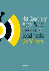 Het Conversity Model (E-boek)