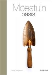 Moestuinbasis (E-boek)