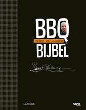 BBQ-Bijbel (E-boek)