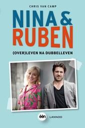 Nina & Ruben (E-boek)