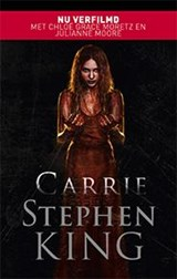 Carrie | Stephen King |