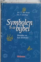 Symbolen in de bijbel