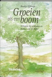 Groeien als een boom