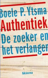 Authentiek | Boele P Ytsma |