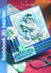 Basisboek 3D-kaarten