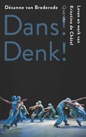 Dans! Denk!