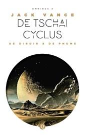De Tschai-cyclus - Omnibus