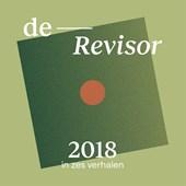 De Revisor: 2018 in zes verhalen