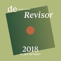 De Revisor | Thomas Heerma van Voss ; Mathijs Deen ; Mirjam van Hengel ; Sanneke van Hassel |