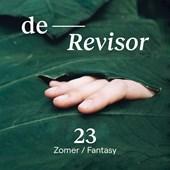 De Revisor #23