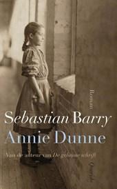 Annie Dunne (POD)