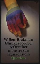 Glubkes oordeel en over het monster van Frankenstein