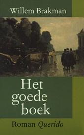 Het goede boek