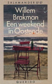 Een weekend in Oostende