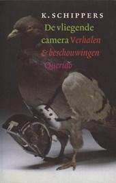 De vliegende camera