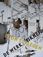 Libris De Werkelijkheid Toon Tellegen