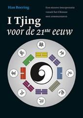 De I Tjing voor de 21ste eeuw