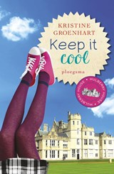 Keep it cool | Kristine Groenhart |