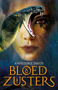 Bloedzusters | Annejoke Smids |