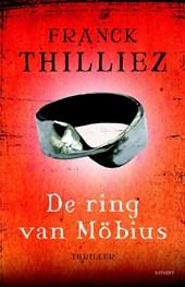 De ring van Mobius