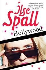 Hollywood | Ilse Spall |