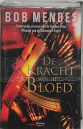 Kracht van het bloed / Meester misdaad