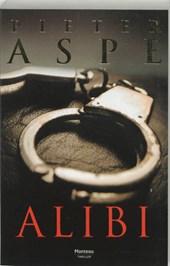 Aspe Alibi