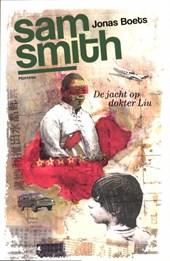 Sam Smith  De jacht op dokter Liu