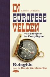 In Europese velden