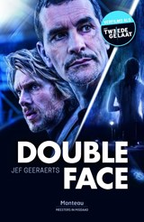 Double Face | Jef Geeraerts |