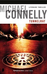 Tunnelrat | Michael Connelly ; M Connelly |