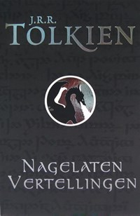 Nagelaten vertellingen | J.R.R. Tolkien |