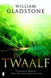 De Twaalf