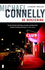 Lincoln-advocaat 4 : De herziening | Michael Connelly |