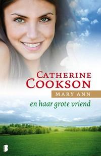 En haar grote vriend | Catherine Cookson |